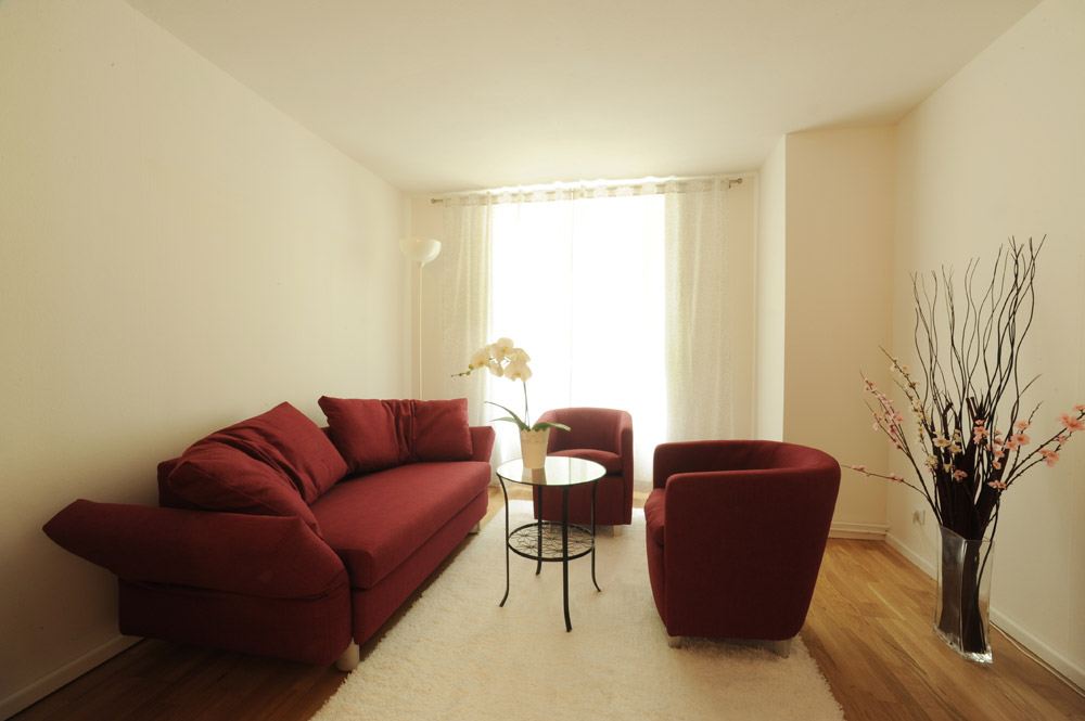 kaffeemaschine mieten berlin m bel design idee f r sie. Black Bedroom Furniture Sets. Home Design Ideas